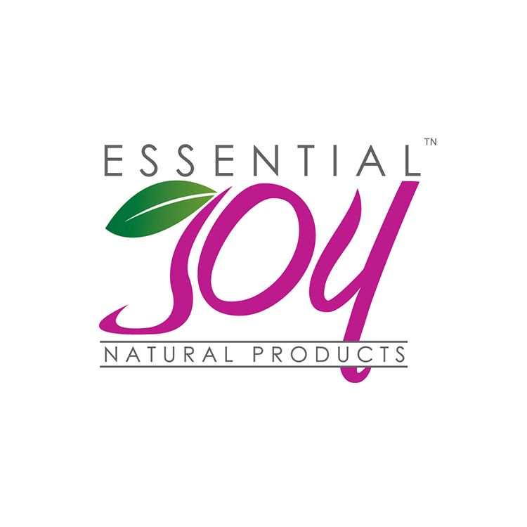 Essential Joy