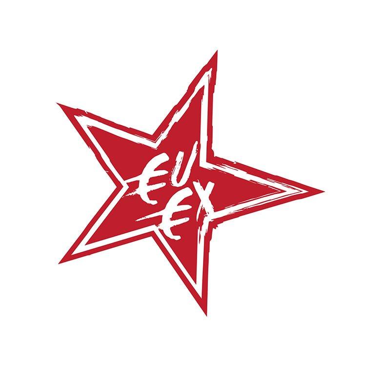 European Experience Logo Design
