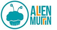 Alien Muffin